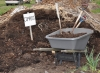 Composting Workshop Reports: NOW AVAILABLE